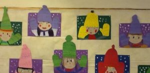 winter-clothes-craft-preschool-winter-clothing-crafts-2