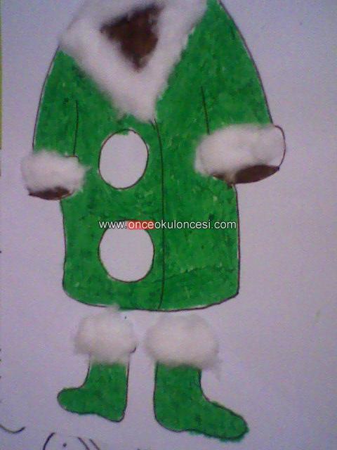 wintercoatcraftsforpreschoolkindergarten1