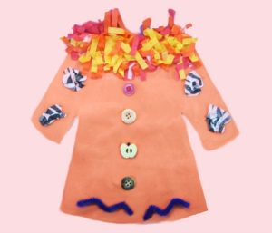 winter-coat-crafts-for-preschool-kindergarten-2