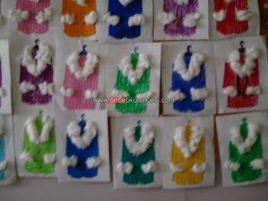 winter-coat-crafts-for-preschool-kindergarten-5