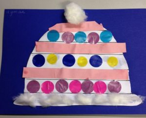 winter-hats-craft-for-kids-1