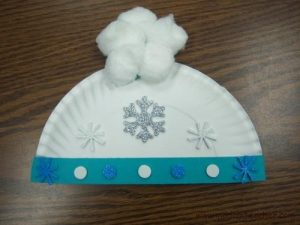 winter-hats-craft-for-kids-2