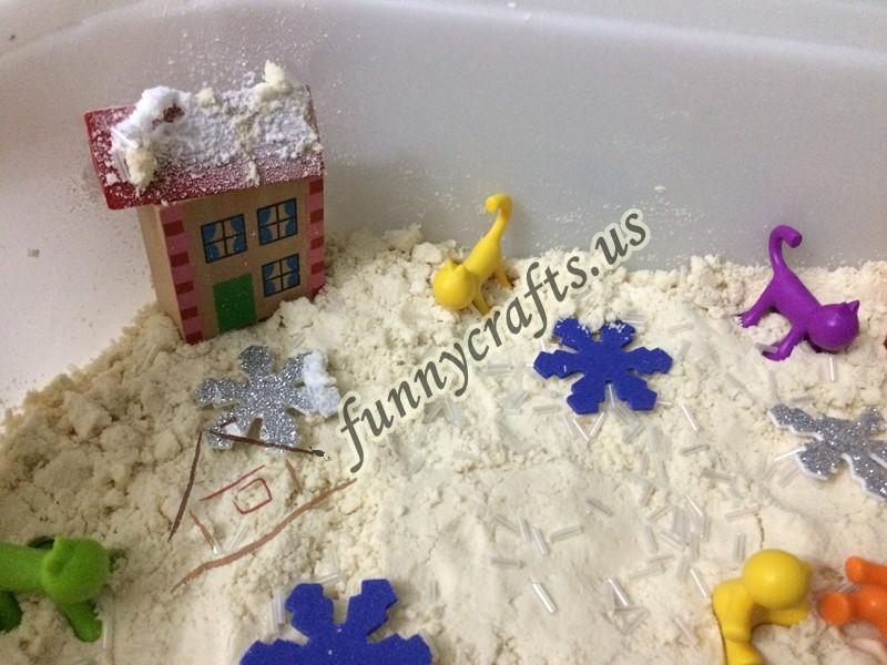 winter-sensory-for-homeschool-11