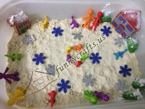 winter-sensory-for-homeschool-12