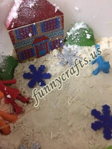 winter-sensory-for-homeschool-2
