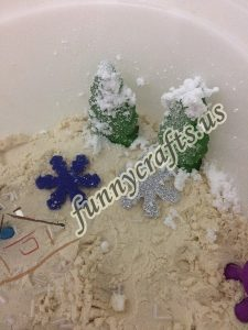 winter-sensory-for-homeschool-3