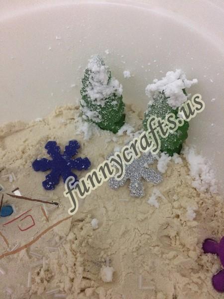 winter-sensory-for-homeschool-3