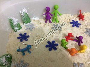 winter-sensory-for-homeschool-6