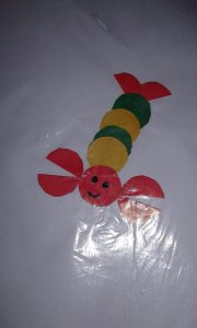animal-folding-paper