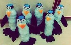 bottle-penguin-craft-1