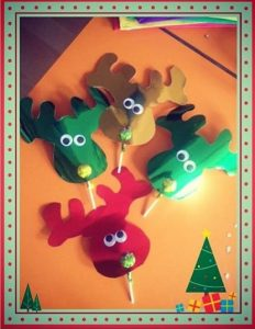 christmas-raindeer-craft-4