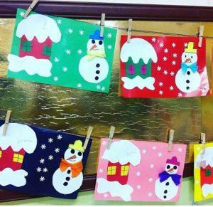 christmas-snowman-craft-4