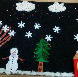 christmas-snowman-craft-5