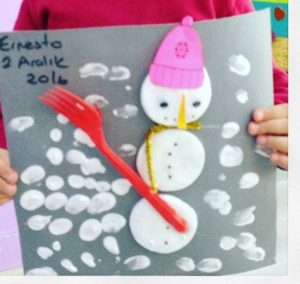 christmas-snowman-craft-6