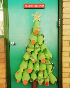 christmas-tree-craft-4