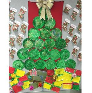 christmas-tree-craft-5