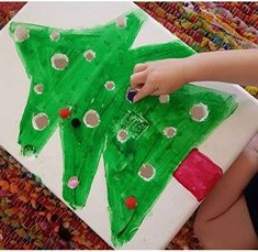 christmas-tree-craft-6