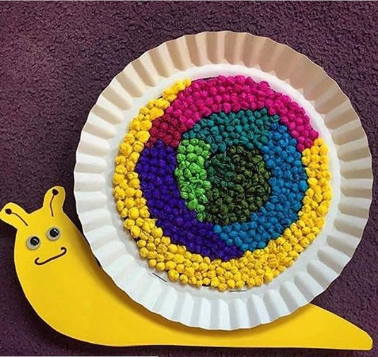 Crepe Paper And Cup Cake Liner Snail Craft as well Letter T Math The Measured Mom likewise Worksheet Math Color Cat Pdf additionally Ratatouille together with A D C Affbf C C D C E D Kindergarten. on preschool shapes worksheets