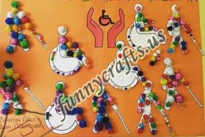 disability-day-crafts-4