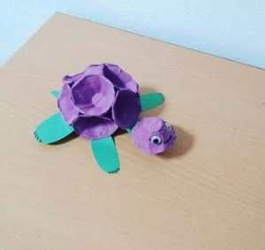 egg-cartoon-turtle-craft