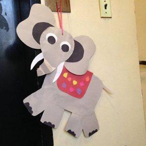 elephant-craft-2