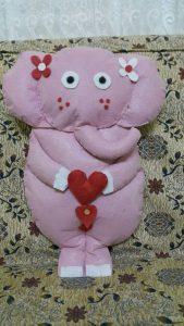 elephant-craft-for-kids