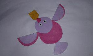 folding-paper-bird