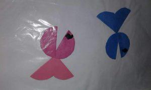 folding-paper-fish