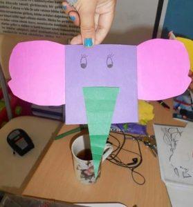 how-to-make-a-elephant