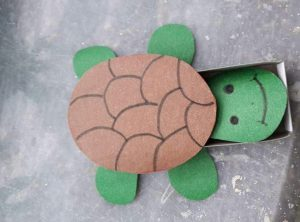 match-box-turtle-craft-2