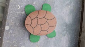 match-box-turtle-craft-3