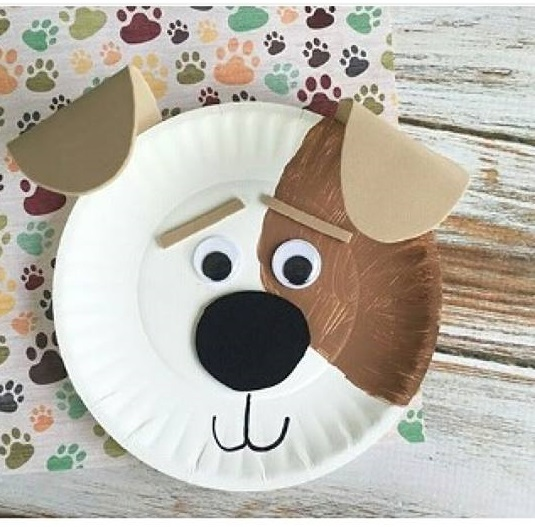 Find Healthy Maze Mazes Plants additionally Paper Cup Cat Craft furthermore Original moreover English And Chinese For Kids Animals Worksheets Tracing Exercise Connecting The Dots Worksheet besides Line Tracing Doggie Directions Fine. on pet preschool math worksheets