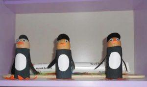 paper-roll-penguin-craft-2