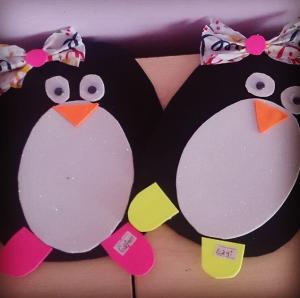 penguin-activities-1