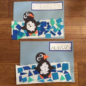 penguin-activities-2