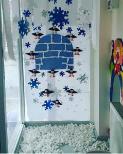 penguin-craft-decoration
