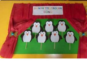 penguin-craft-ideas-1