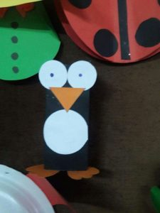 penguin-craft-ideas-2