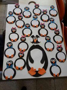 penguin-craft-with-foam