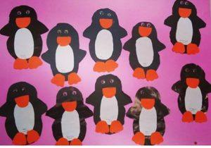 penguin-crafts-2