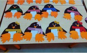 penguin-crafts-3