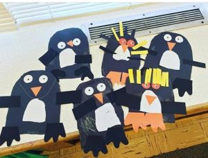 penguin-crafts-4