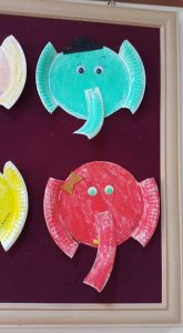 plastic-and-paper-plate-elephant-craft-1