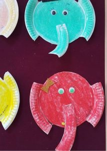 plastic-and-paper-plate-elephant-craft-3