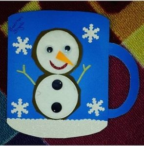 snowman-craft-ideas-1