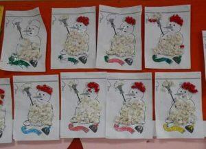 snowman-crafts-3
