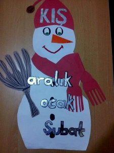 snowman-crafts-5
