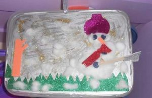 snowman-crafts-7