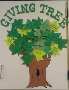 the-giving-tree-activities-1