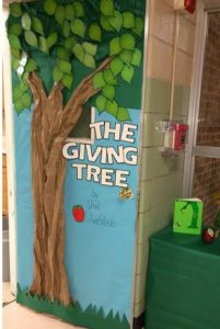 the-giving-tree-activities-11